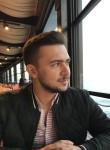 Sevayittin, 25, Safranbolu
