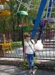 Natalya, 26, Novokuznetsk