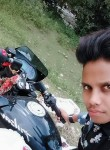 Laxman, 18  , Udaipur (Rajasthan)