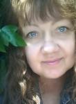 Svetlana, 55, Dnipr