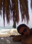nabil, 37  , Sharjah