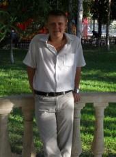 Dmitriy, 34, Russia, Orenburg