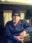 Александр, 45 лет, Бутурлиновка