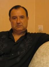 Sergey, 65, Ukraine, Dnipr