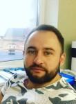 comr, 31, Saint Petersburg