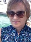 Irina Kuznetsova, 63  , North Miami Beach
