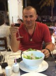 Tomasz Krolik, 41 год, Nottingham