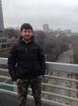 Alexandr, 29  , Nebug