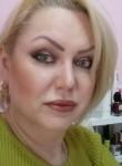 irina, 50  , Sabuncu