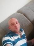 Andy, 29  , Dormagen
