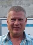 Anatoly, 59  , Uzhhorod