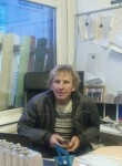Vladimir, 59  , Zelenograd