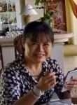 Mai Thanh, 53  , Hanoi