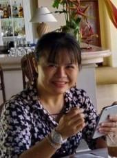 Mai Thanh, 53, Vietnam, Hanoi