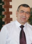 mexman Ragimov, 54  , Krasnogorskoye (Altai)