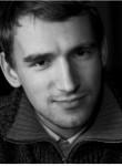 Maksim, 33, Saint Petersburg