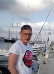 Oleg, 50  , Lipetsk