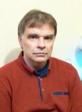Andrey, 44, Ukraine, Kiev