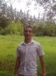 Andrey1212, 25, Vinnytsya