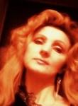 Irina , 45  , Yelets