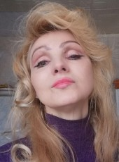 Irina , 47, Russia, Yelets