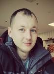 Artem, 31, Dnipr
