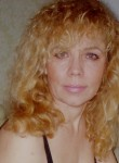 Tatyana , 55, Luhansk