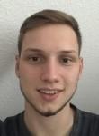 Ivan, 19  , Kaarst