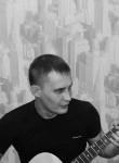 Evgen, 36, Novosibirsk