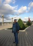 sergey, 64  , Anapa