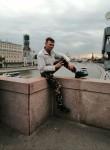 Maksim, 30  , Fergana