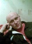 Dmitriy, 35  , Wroclaw
