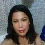 Marilou, 44  , Recodo