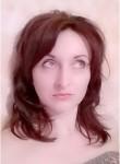 Sofiya, 40, Donetsk