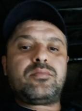 Chuzhoy, 40, Russia, Dedovsk