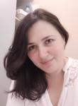 Katerina, 32 года, Москва