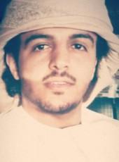 Mrk, 26, United Arab Emirates, Dubai