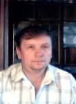 Ivan, 49, Bishkek