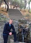 Sergey, 45, Simferopol