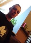 Олег, 20 лет, Tomaszów Mazowiecki