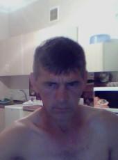 Eduard, 44, Russia, Samara