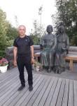 Anatoliy, 59  , Surgut