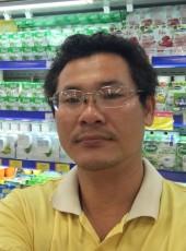Love Sweet, 38, Vietnam, Cao Lanh