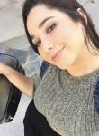 Rosalia Susan, 27  , Centereach