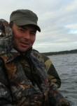 Evgeniy, 39  , Totma