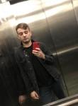 Igor, 27  , Kolomyya
