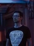 Знакомства Москва: Антон, 25