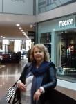 Ludmila, 67  , Bologna