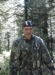 Leschiji, 47, Zheleznogorsk (Krasnoyarskiy)