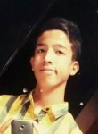 Diego, 26  , Arroyito